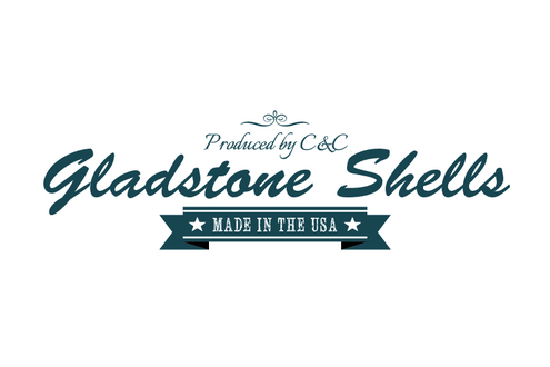 C&C Drums Europe - Gladstone Shells