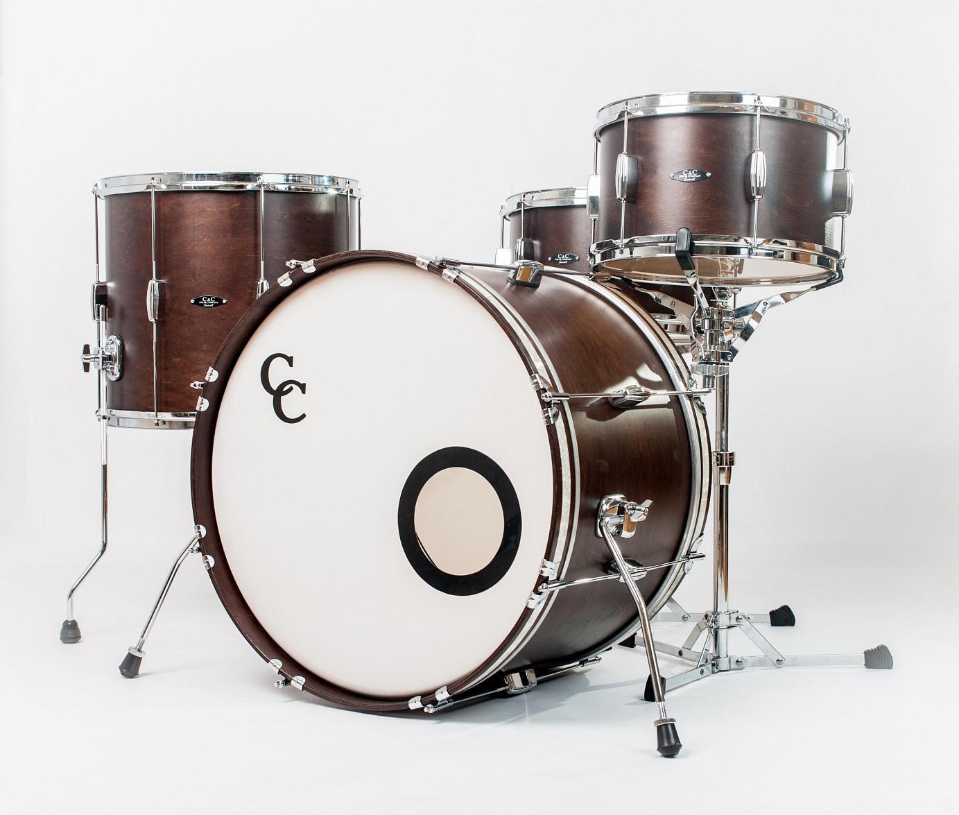 Drum dating